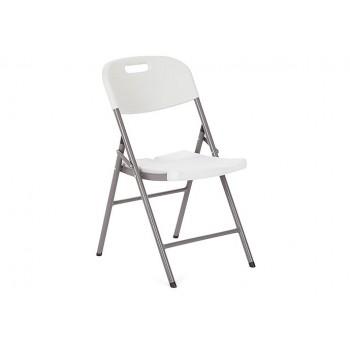Cateringové vybavení - Cateringová židle