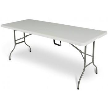 Cateringové vybavení - Cateringový stůl 150 cm - skládací